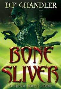 BONE_SLIVER2