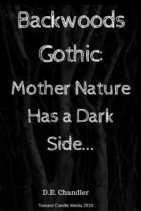 Backwoods Gothic