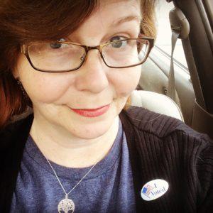 i-voted-2016