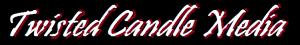 Twisted Candle Media Logo1